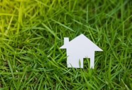 3 things to consider about earth-covered homes