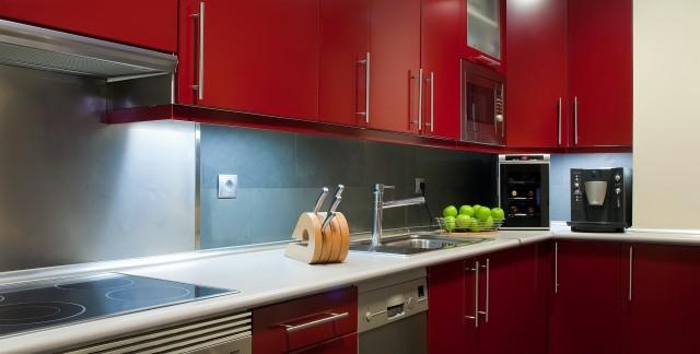 3 pro secrets for maintaining kitchen appliances