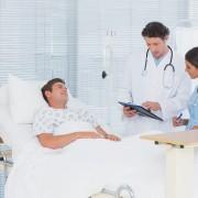 Nutritional strategies when cancer strikes