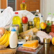6 suggestions for maintaining a balanced diet