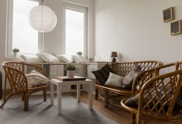 7 ways to instantly upgrade your furniture