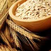 How to lower cholesterol and lower the risk of heart disease with oats