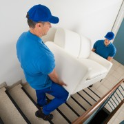 8 tips for a smoother, safer move