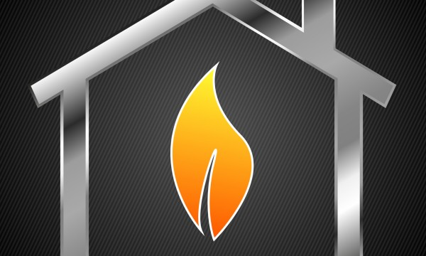 The types of furnaces and their benefits according to your needs