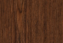 Fixing wood veneer: 7 invaluable tips