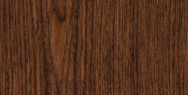 Fixing wood veneer: 7 invaluable tips