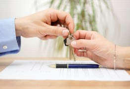 5 things to do before locking into a mortgage rate