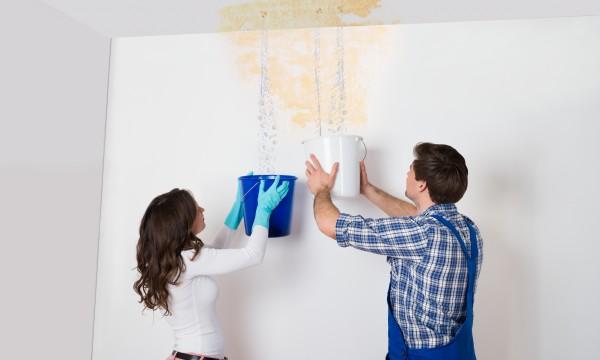 9 practical tips for avoiding plumbing emergencies