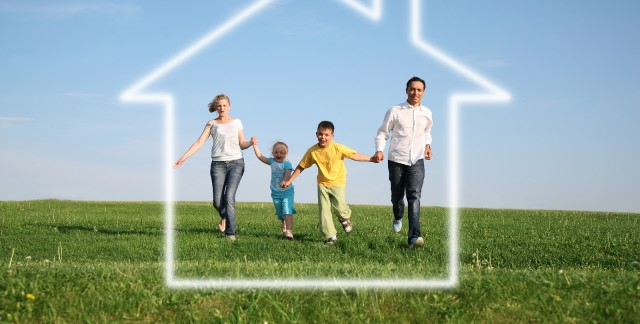 First-time homebuyers: what to ask before signing a contract