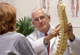 How you can help prevent osteoporosis through diet