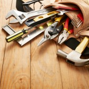 4 DIY projects you can do in a weekend