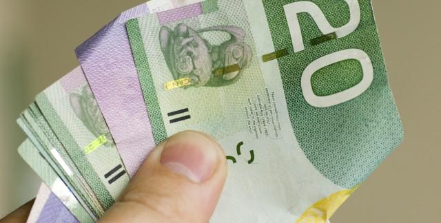 3 shrewd ways to make your tax return refund work for you