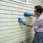 9 Things you may not know about vinyl siding