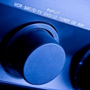 Expert advice for installing an integrated home audio system