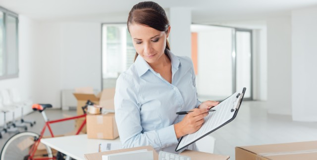 8 essential things you must remember to do before you move
