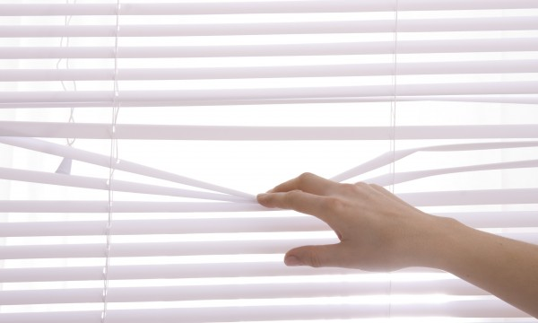 Easy Fixes for Window Blind Issues