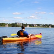 5 essential kayaking safety tips