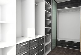 Some tips about storage for your belongings