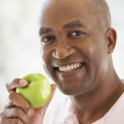 A smart guide to healthy eating and the anticancer diet
