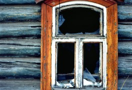 5 telling signs it's time to repair your windows