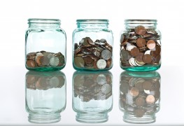 Understanding the benefits of a Tax-Free Savings Account