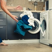 10 helpful washing machine tips