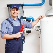 5 criteria your water heater must meet