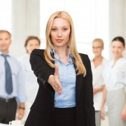 Top tips to keep in mind during a job interview