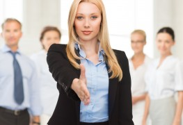 Top tips to keep in mind during an interview