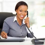 Should you get a civil service job?