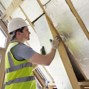 The best ways to insulate to avoid heat loss