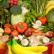 The importance of vegetable variations