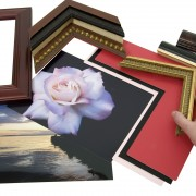 3 tips to frame your photos