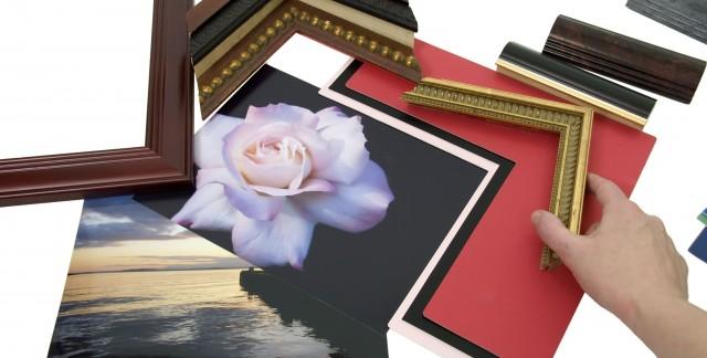 3 tips to frame your photos