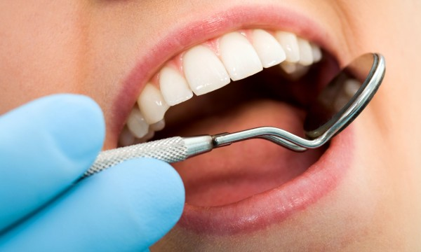 Proven tactics to improve your dental hygiene