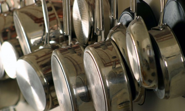 How cookware affects your health