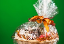 5 Easter basket gift ideas for teens