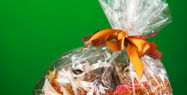 Gift baskets in calgary ab yellowpages 5 easter basket gift ideas for teens negle Images