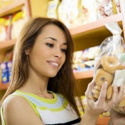 5 tips for buying healthy groceries