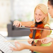 5 tips for choosing a music tutor without breaking the bank