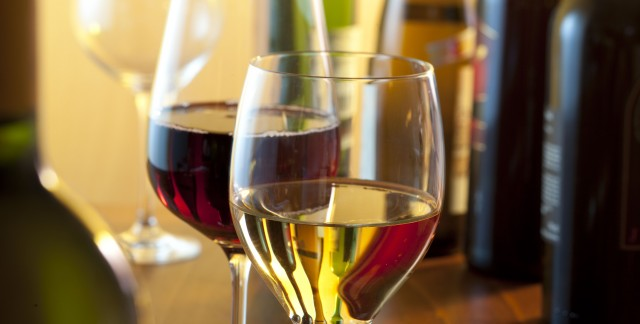 5 tips for drinking alcohol with diabetes