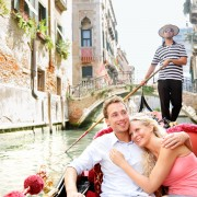 5 ways to stay healthy while travelling abroad