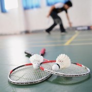 4 things to consider when buying a badminton racket