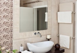 What you need to know before you renovate your bathroom