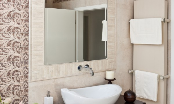 What You Need To Know Before You Renovate Your Bathroom Smart Tips - Renovate your bathroom