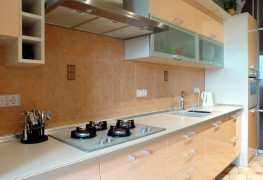 Are you ready to renovate your kitchen?