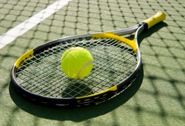 Keys to out think your opponent on the tennis court