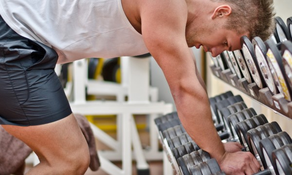 8 criteria to look for when you choose a gym