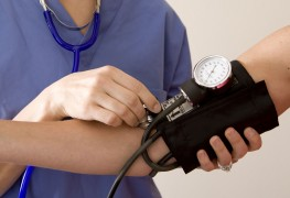 A guide to high blood pressure medications today