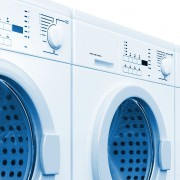 Helpful tips for maintaining washers and dryers